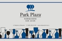 park_plaza